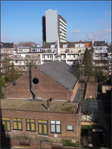Project Floris Versterschool