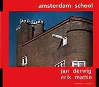 Amsterdamseschool